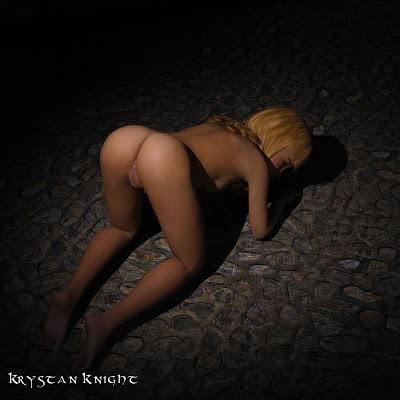 sklavin forum erotische partnerfotos