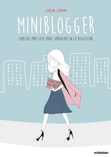 http://www.nuevavalquirias.com/miniblogger-consejos-practicos-para-sobrevivir-en-la-blogsfera-comprar-comic.html
