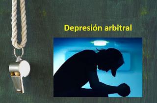 arbitros-futbol-depresión