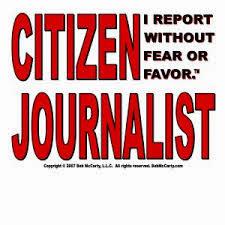 Pandangan terhadap regulasi jurnalisme online