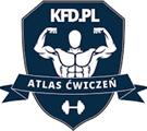 Atlas Ćwiczeń KFD
