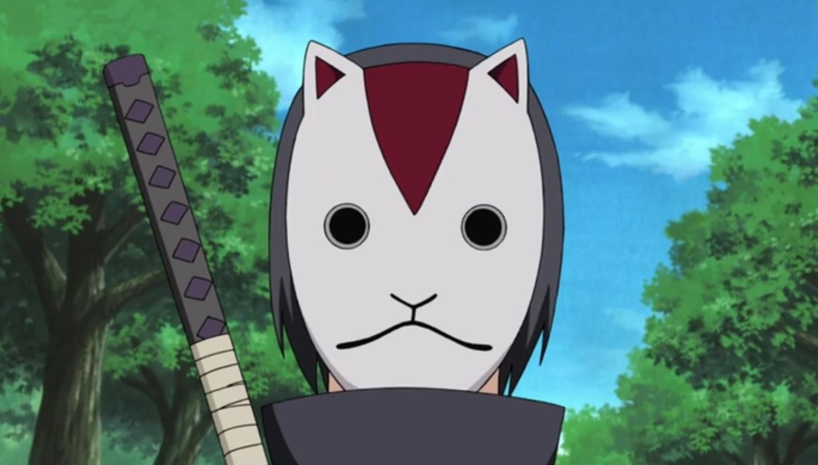 Naruto Shippuden Episódio 357, Assistir Naruto Shippuden Episódio 357, Assistir Naruto Shippuden Todos os Episódios Legendado, Naruto Shippuden episódio 357,HD