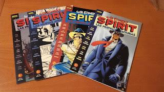 https://www.todocoleccion.net/comics-norma/the-spirit-nuevas-aventuras-norma-editorial-completa-4-n~x134971998