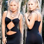 Erika Botero – Fotos y Videos Foto 76