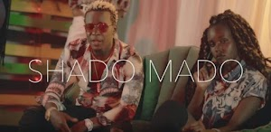 Dowbload Video | Willy Paul ft Alaine – Shado Mado