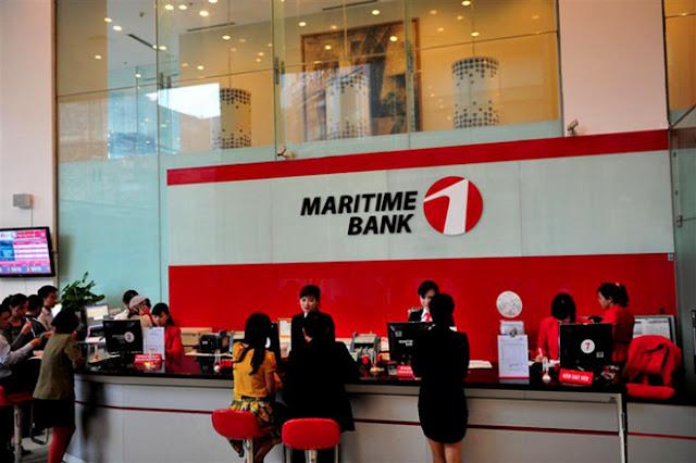 maritime-bank-tuyen-dung-cv-ke-toan-tai-tphcm