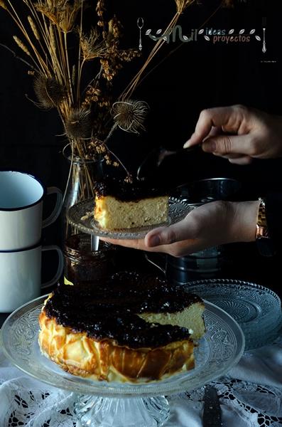tarta-queso-mascarpone-requeson4