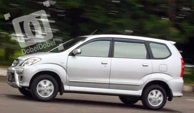 Harga Grand New Avanza 2016 Bekas 1.3 Veloz A/t 61 Comment Toyota Baru Dan Terbaru Mobil
