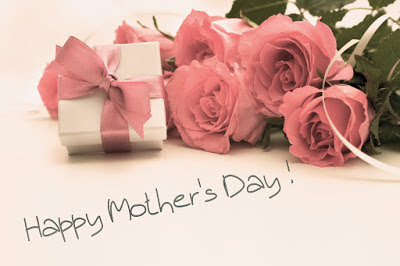Happy Mothers Day Gift For Mom%2Bcopy - Happy Mother�s Day Images Flowers Pictures 2017