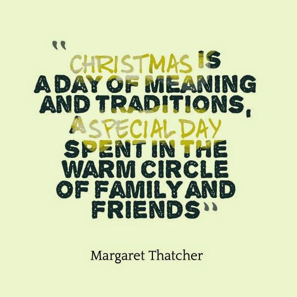Christmas Quotes For Friends Www Picsbud Com
