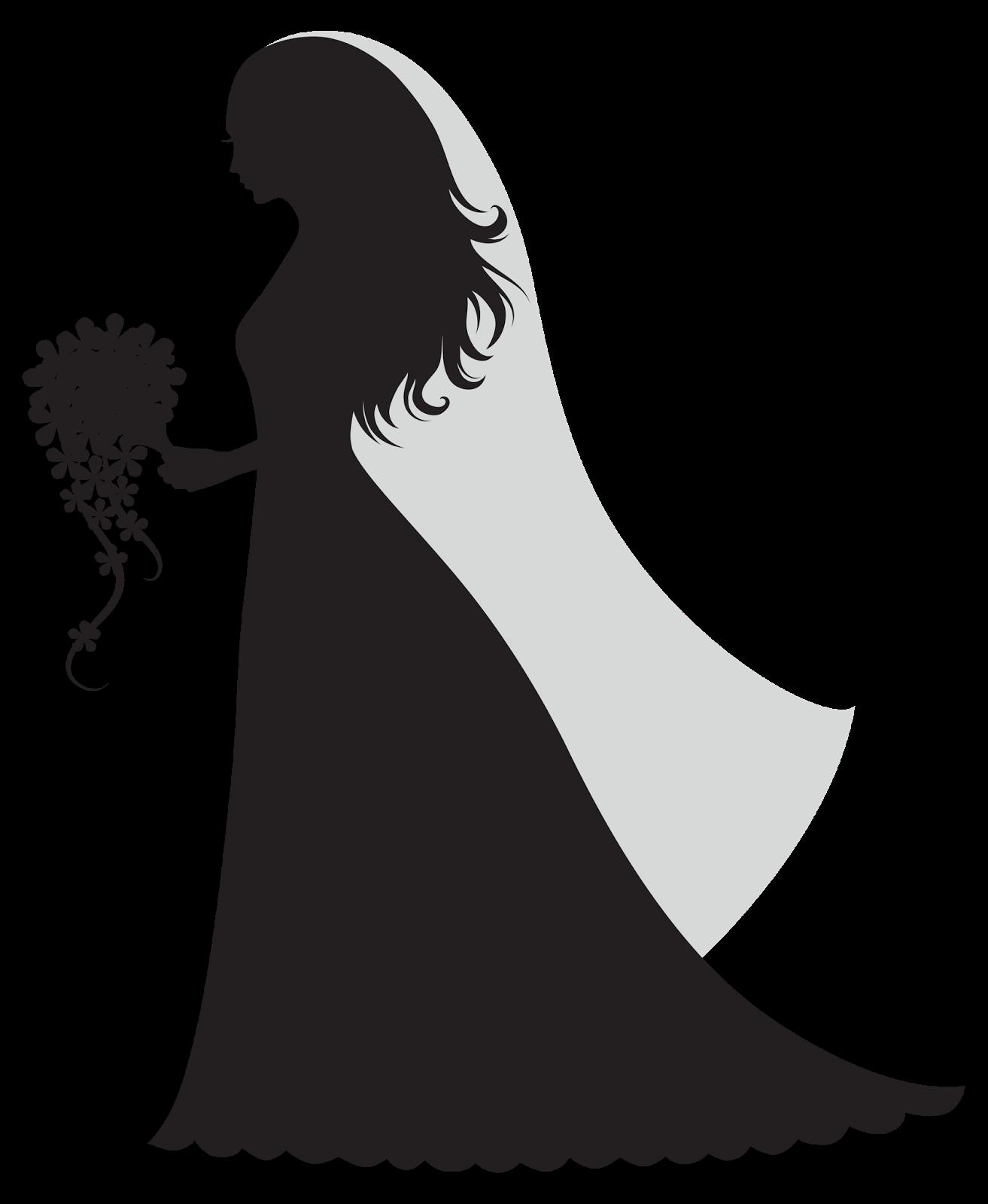 Home Design Diy App مجموعة صور ثيمات العروس لتزيين جهاز العروس اشغال يدوية