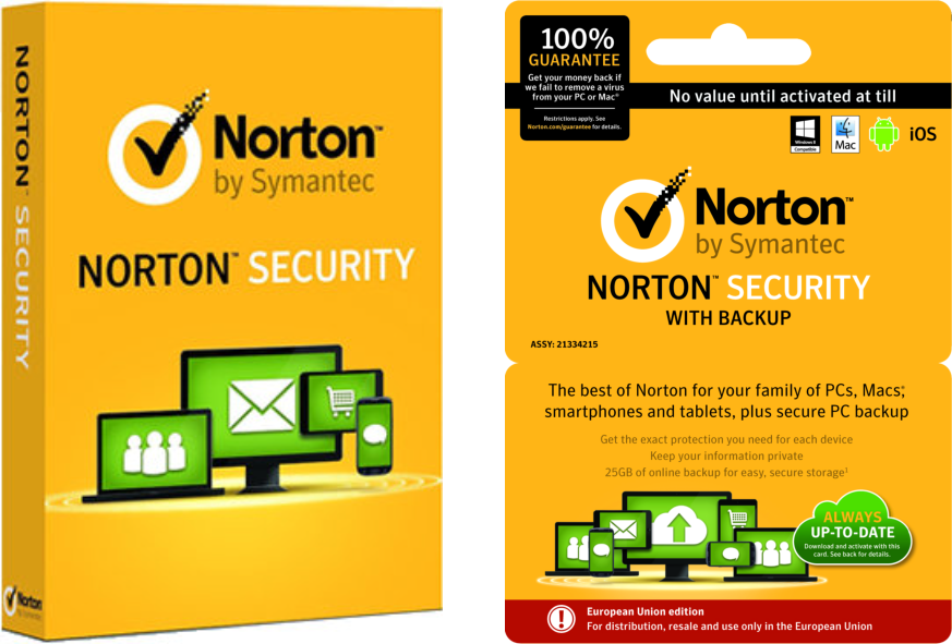 Symantec endpoint protection 12 free download.