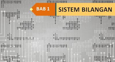 https://www.mediainformasi.online/2018/05/rpp-sistem-komputer-kelas-x-sistem-bilangan.html