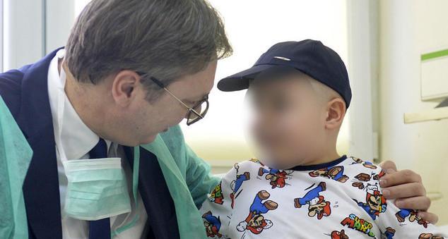 #Grip #Epidemija #Zdravlje #Smrt #Pacijent #Onkologija #Vučić #Virus #Maska