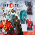 Disney Infinity Download Free Game