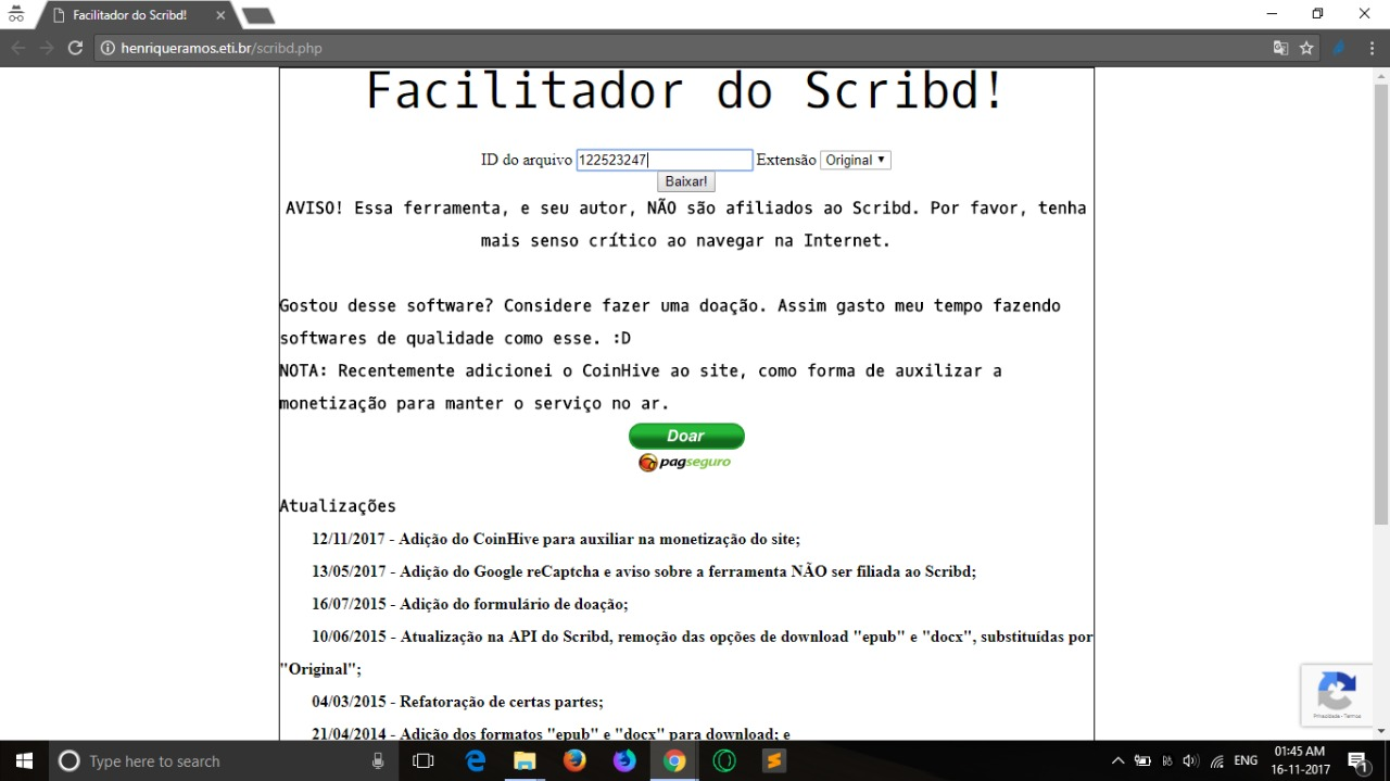 henriqueramos.eti.br/scribd.php