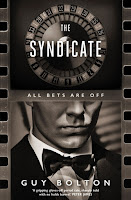 all about The Syndicate by Guy Bolton