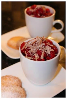 http://www.lifeofpottering.co.uk/2014/04/rich-chocolate-mousse-with-raspberries.html