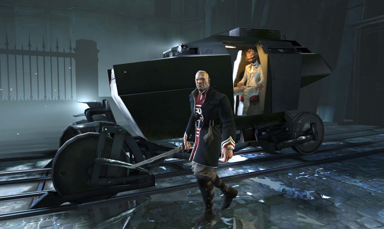 Dishonored-Gameplay-Screenshot-1