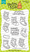 http://www.newtonsnookdesigns.com/holiday-stockings/