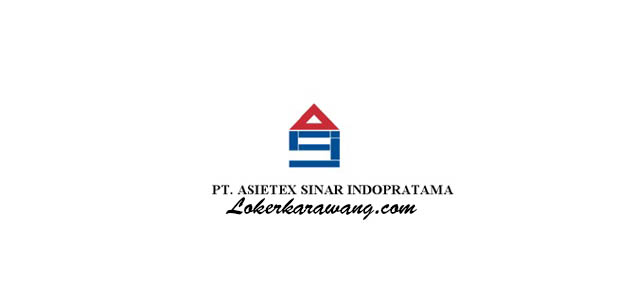 PT. Asietex Sinar Indopratama