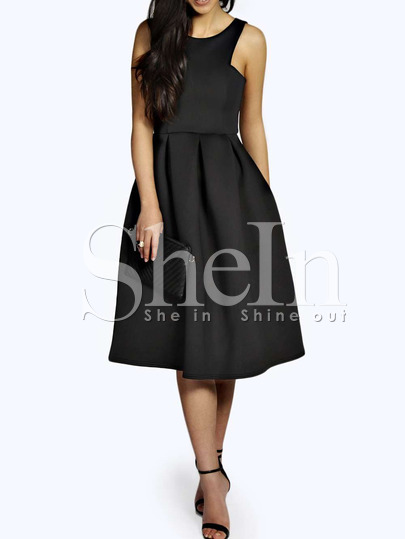 http://www.shein.com/Black-Sleeveless-Ruffle-Dress-p-240571-cat-1727.html