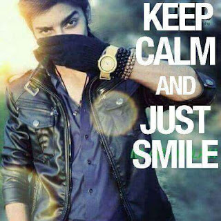 keep-calm-quote-dp