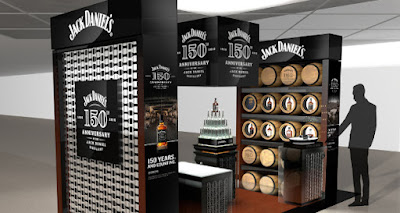 jack-daniels-to-celebrate-150th-anniversary
