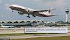 Nama KLIA akan ditukar kepada Sepang International Airport (SIA)?