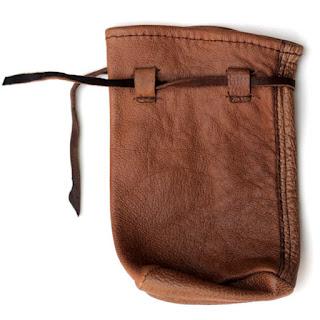 купить бронзовые обереги оптом шаманские украшения ручной работы