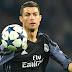 Fútbol: Cristiano Ronaldo elegido mejor jugador UEFA