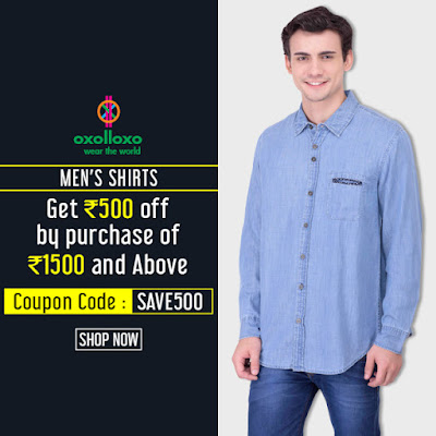 http://www.oxolloxo.com/men-blue-denim-shirt.html