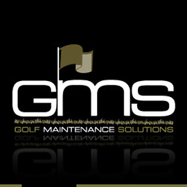 Golf Maintenance Solutions Website