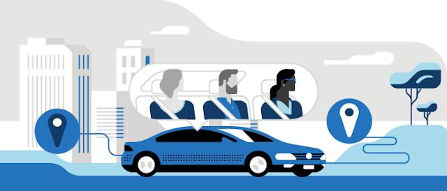 UberPOOL arrives in Hyderabad, Mumbai and Kolkata