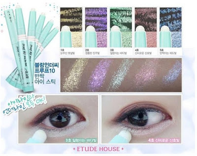 http://perfectbeauty.me/eye-liner/2445-etude-proof-10-bling-eye-stick-choose-color