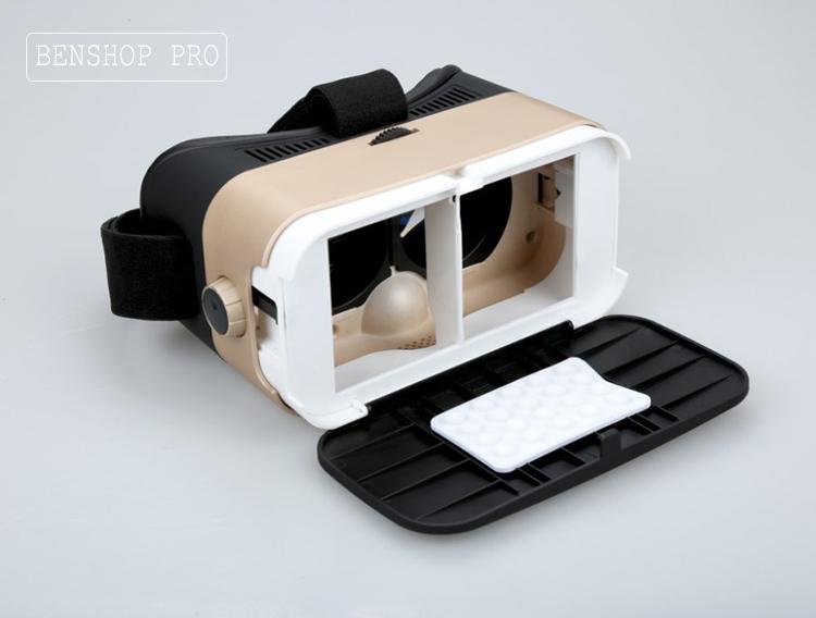 VR i7