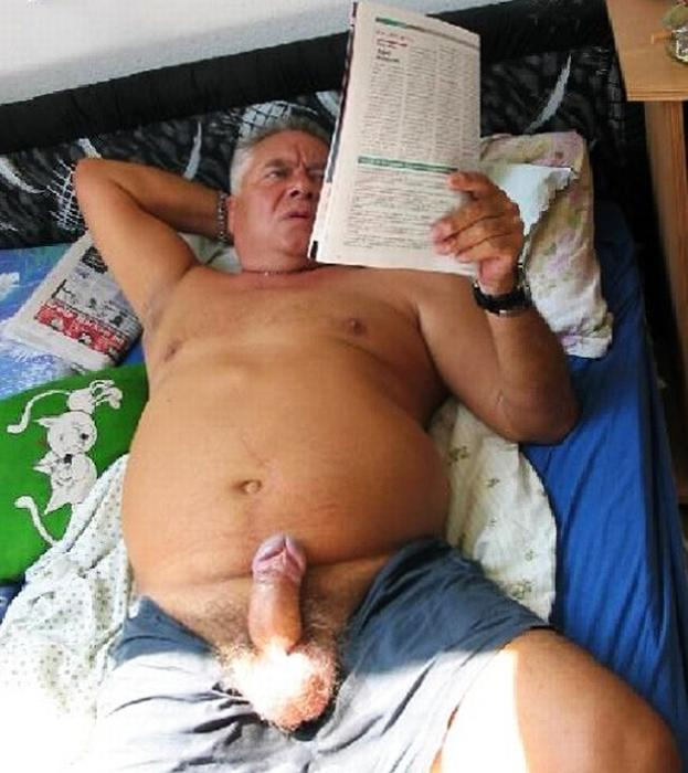 Odor old vaginal woman