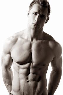 Motivarse correctamente a hacer ejercicio