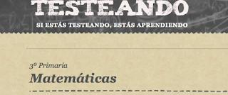 http://www.testeando.es/asignatura.asp?idC=3&idA=65