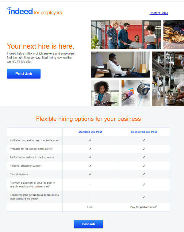 indeed-co-za-for-employers-to-hire-online-600x757