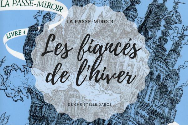 https://resandeuttern.blogspot.com/2017/12/les-fiances-de-lhiver-la-passe-miroir-1.html