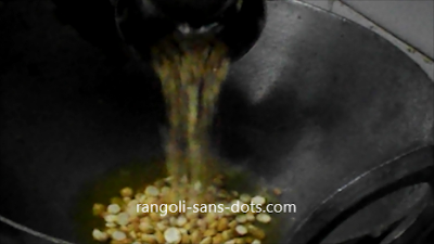 poha-mixture-for-Diwali-2010ad.jpg