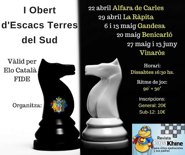 http://www.chess-results.com/tnr276613.aspx?lan=9&art=2&rd=1&wi=821