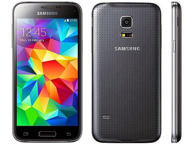 Samsung Galaxy S5 Mini Duos Secret Codes, New Galaxy S Five