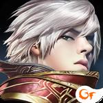 Download Game Legacy Of Discord Furious Wings (Warisan) MOD APK Versi 1.3.1 Terbaru