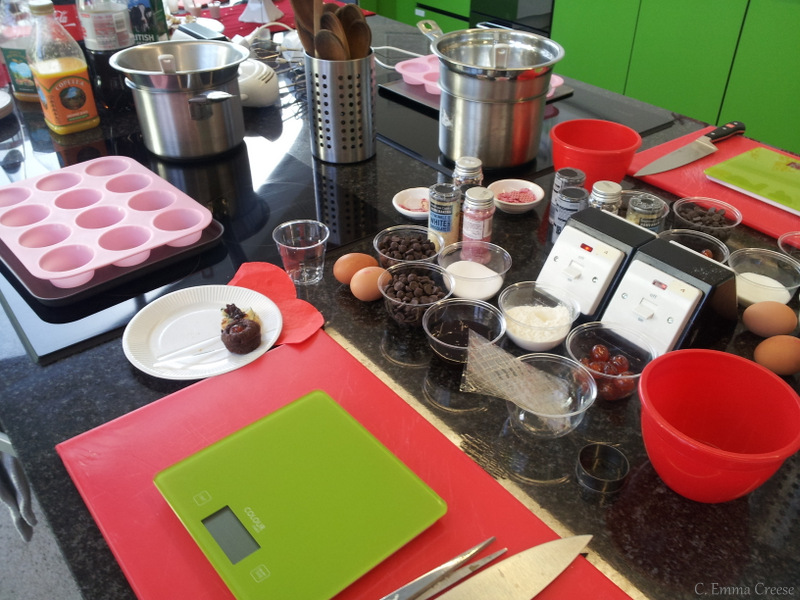Emma S Kitchen La Coste Tx