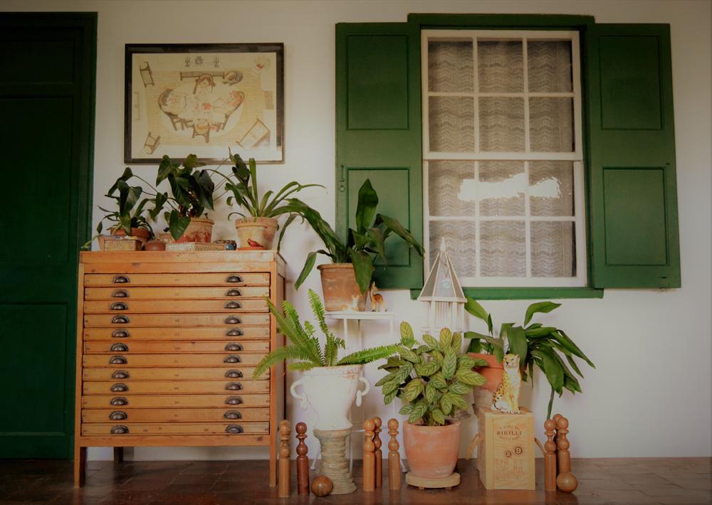 Muebles antiguos, cuando pintarlos y cuando no, además te voy a dar 10 tips estupendos para reconocer si un mueble es antiguo
