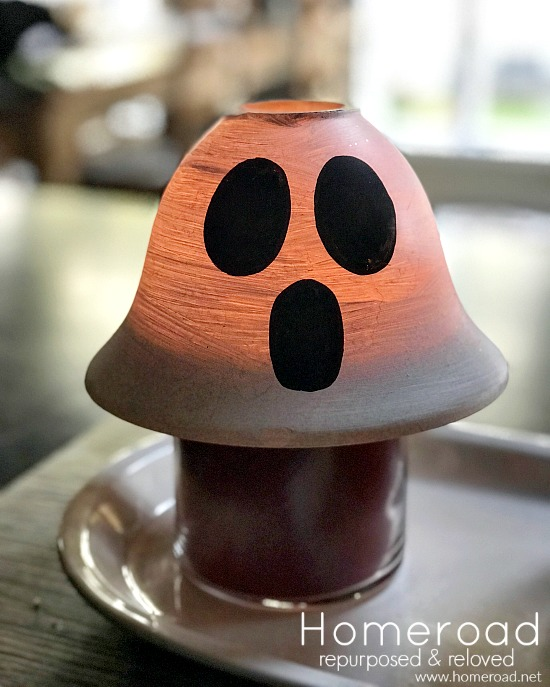 DIY Fun Halloween Projects