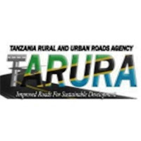 17 Employment Opportunities at Tanzania Rural and Urban Roads Agency (TARURA)
