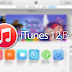 Apple iTunes 12 Beta Download, Features & Availability Details for Mac OS X and Windows